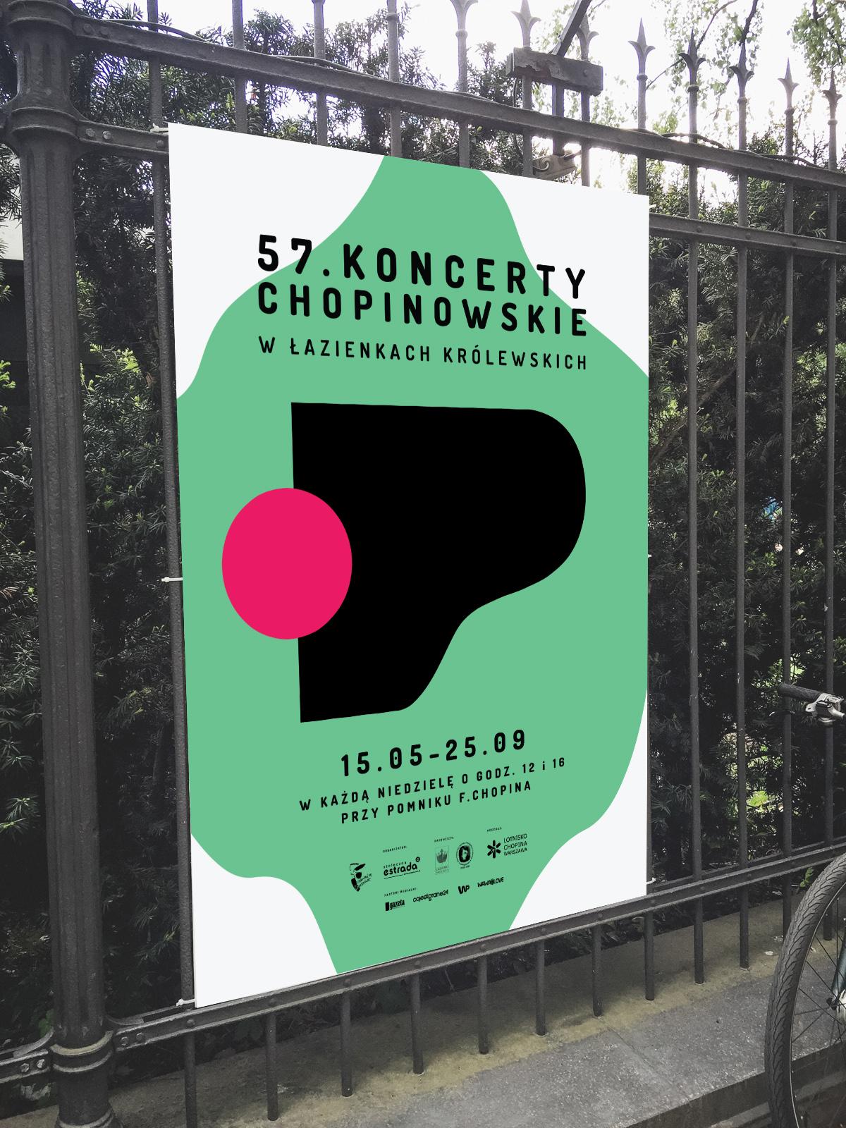 kohe_koncerty_chopinowskie_ogrodzenie