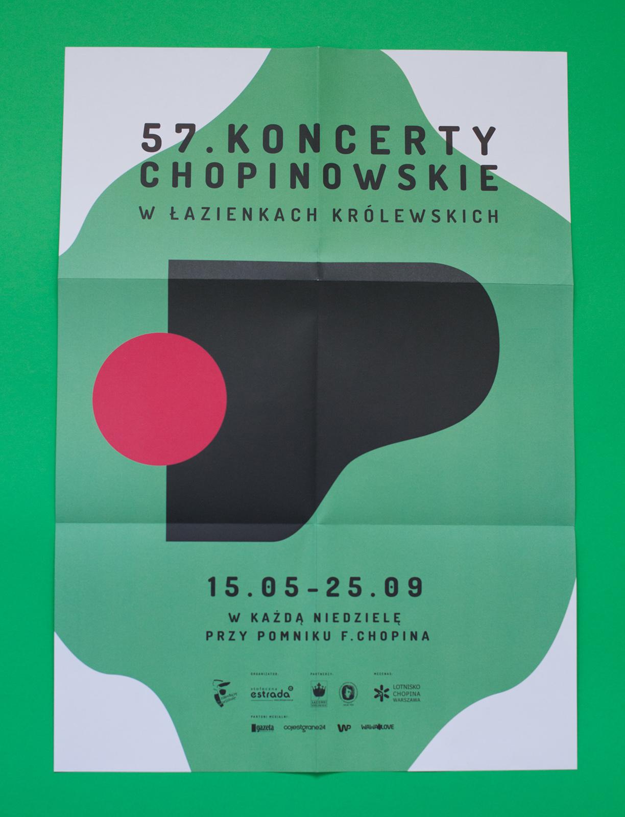 kohe_koncerty_chopinowskie_terminarz1