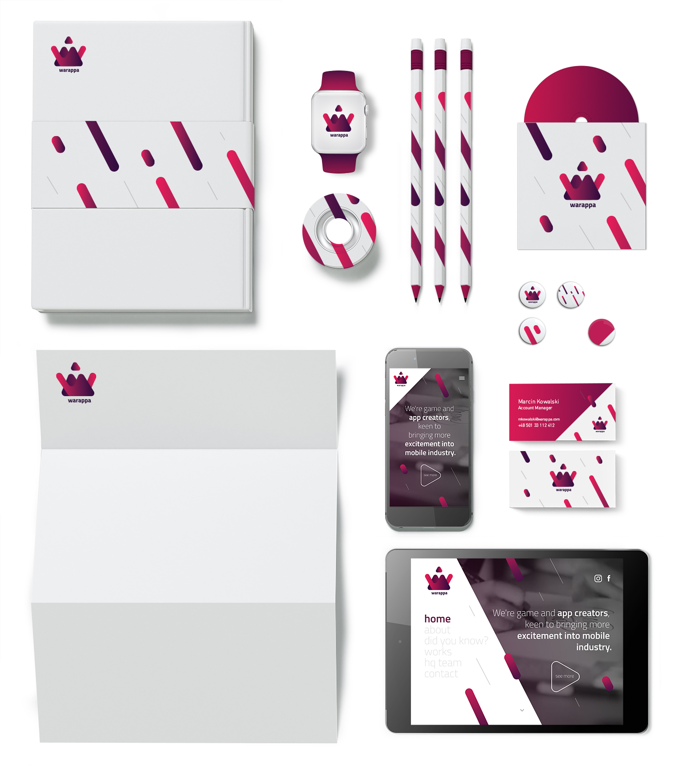 branding_materialy