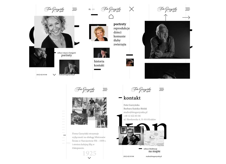 kohe-fotogarzynska_rwd