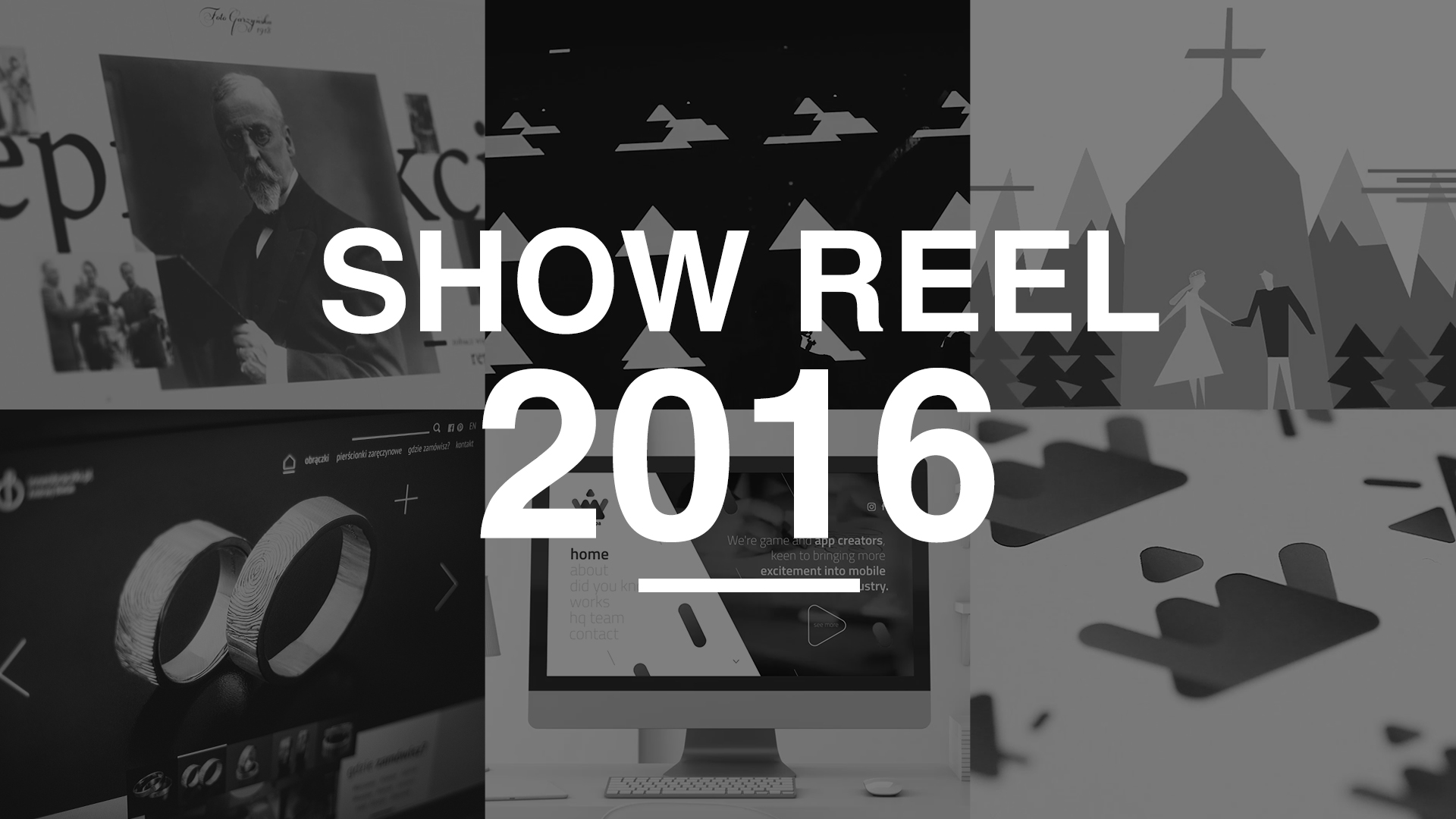 show-reel-cover