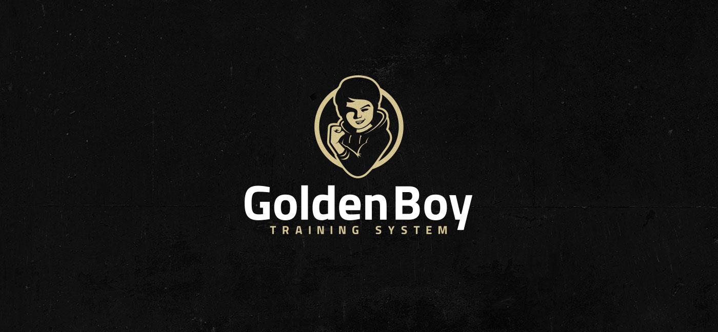 golden_screen1