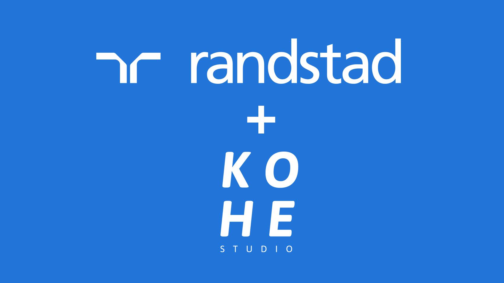 KOHE-RANDSTAD_small
