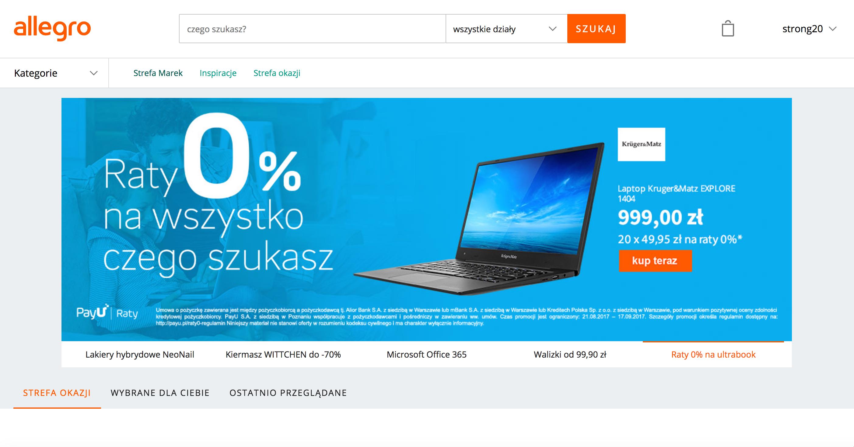 kohe-allegro.pl