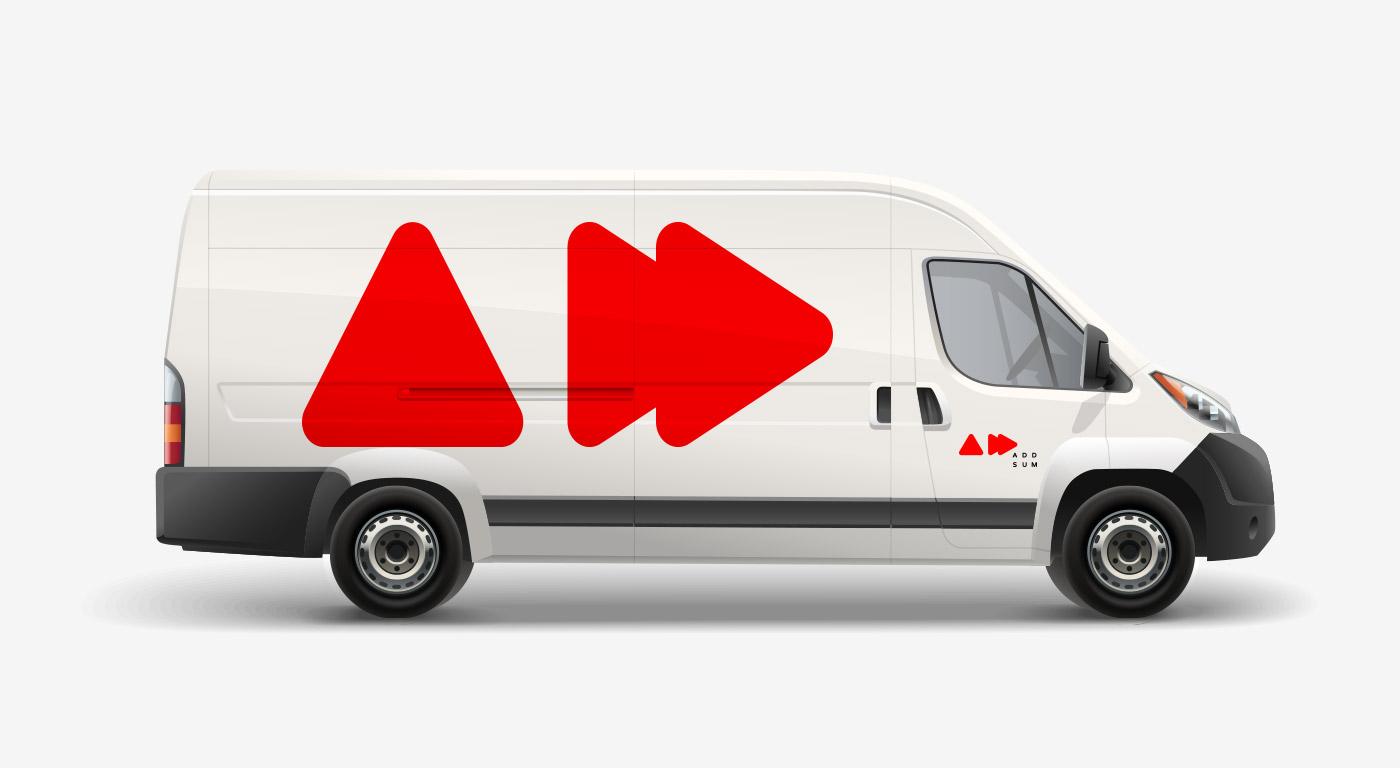 addsum-kohe-truck