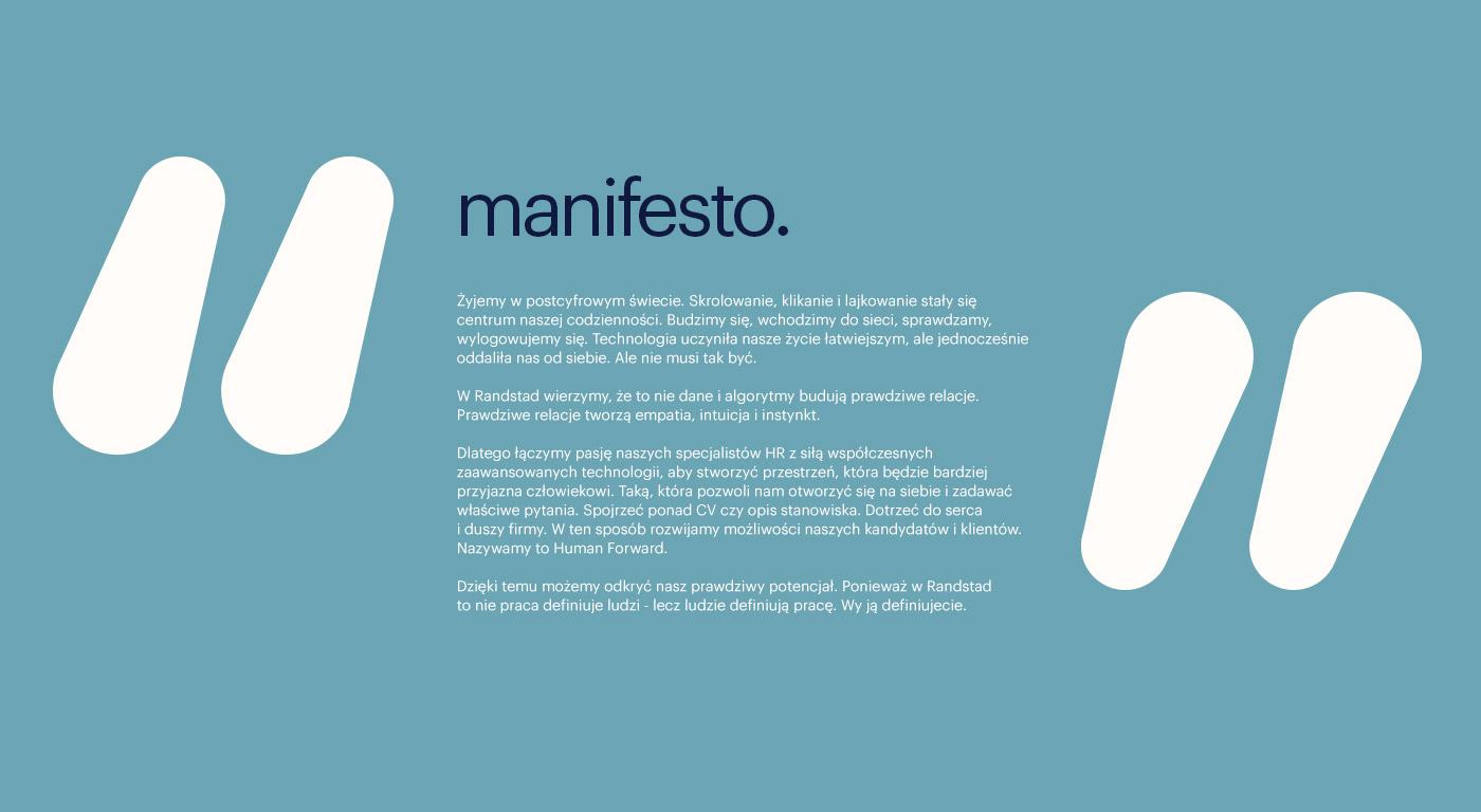 kohe-randstad-manifesto