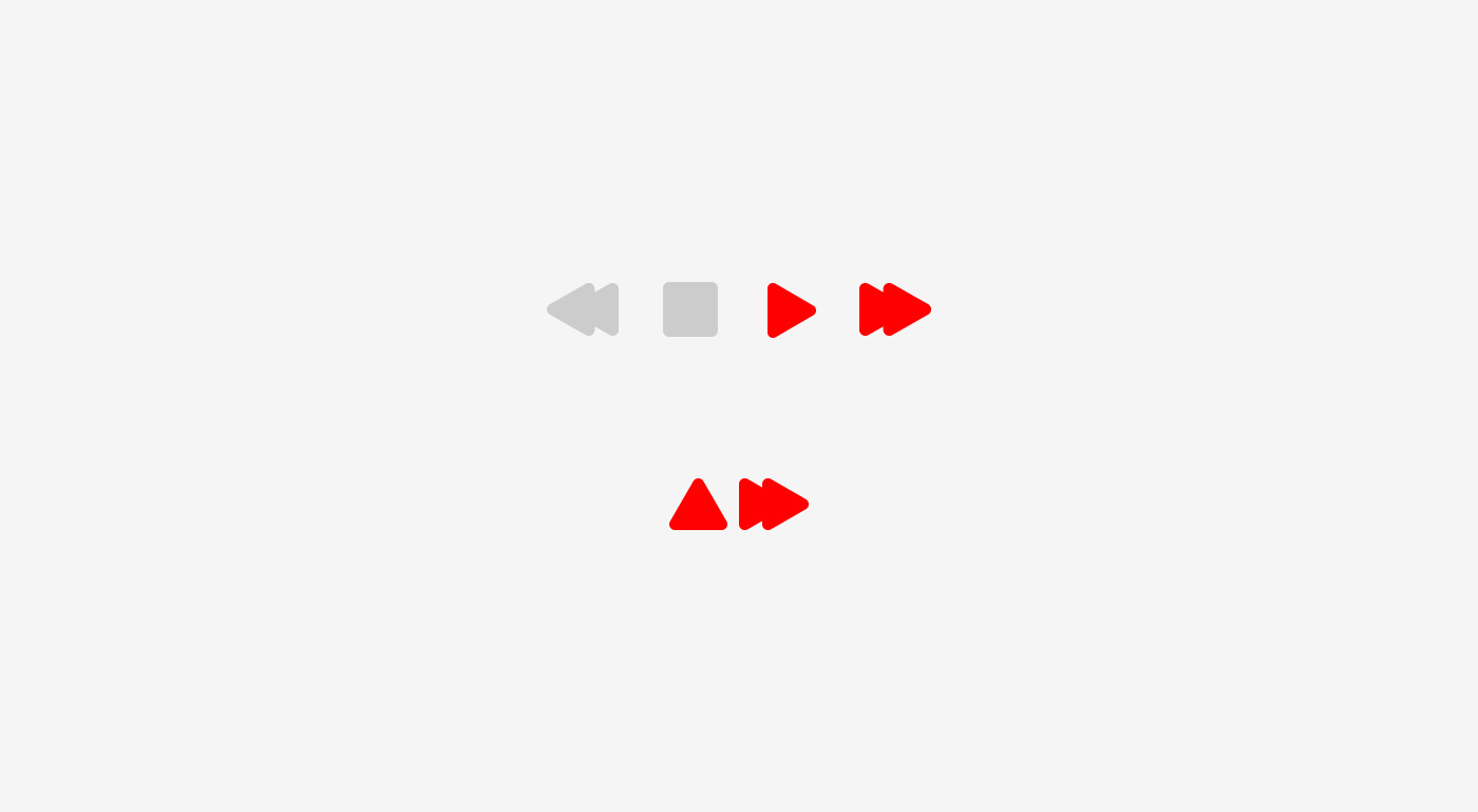 logotyp-studio-filmowe-addsum-kohe-02