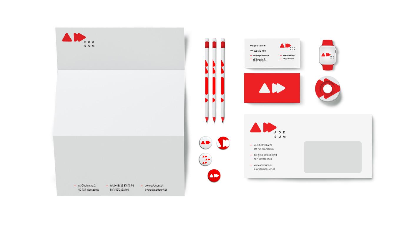 logotyp-studio-filmowe-addsum-kohe-03