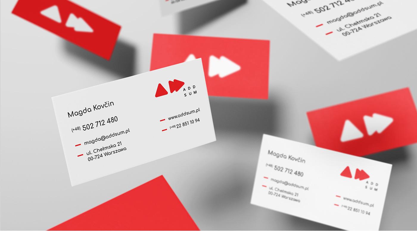 logotyp-studio-filmowe-addsum-kohe-04