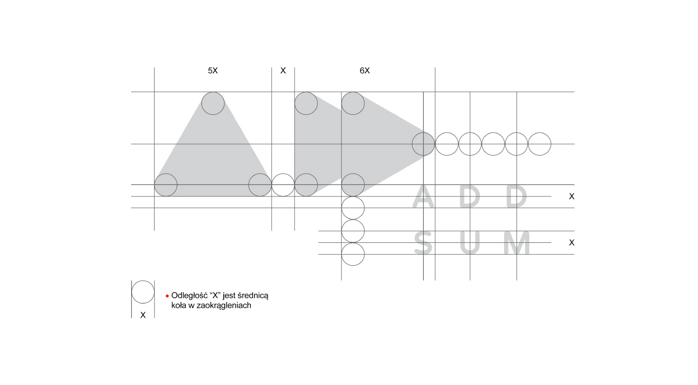 logotyp-studio-filmowe-addsum-kohe-05