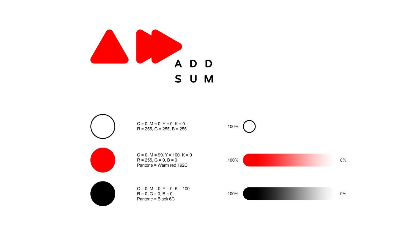 logotyp-studio-filmowe-addsum-kohe-06