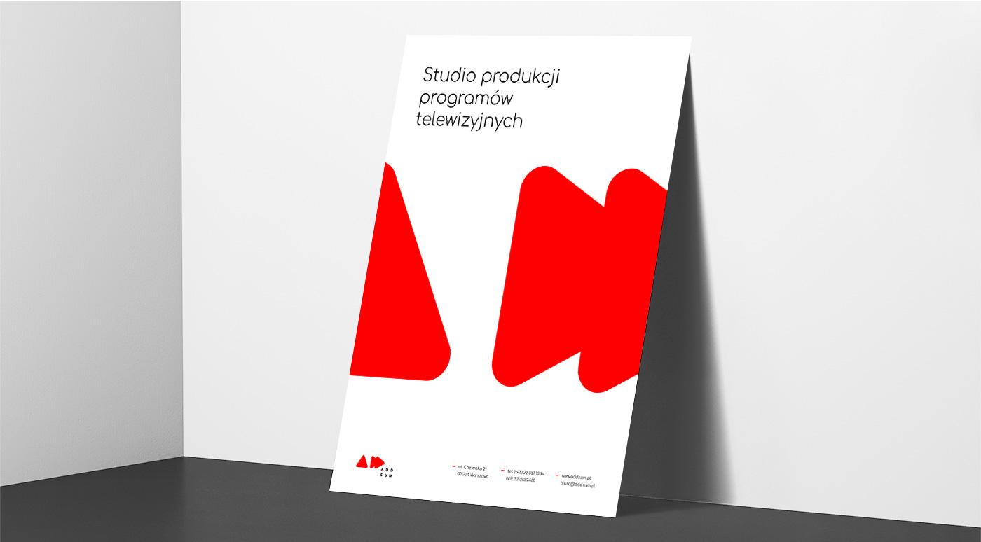 logotyp-studio-filmowe-addsum-kohe-07