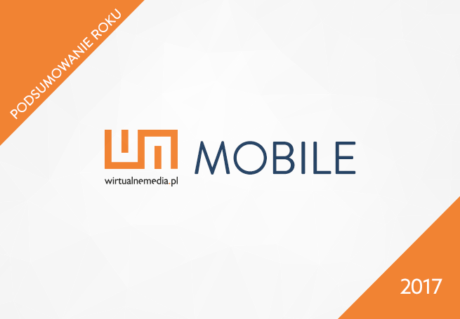 podsrok2017-mobile_655x455